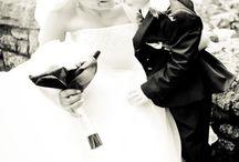 Lancashire Wedding Photography / Wedding photography from H2 Photography, based in Lancashire, UK.