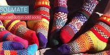 Odd-socks / Shop our crazy men's and women's crew odd-socks: https://www.seriouslysillysocks.com/odd-socks-2/ | solmate socks, solmate socks uk, solmate mismatched socks, solmate socks free shipping, crew socks with designs, socks made in usa, odd socks uk, odd socks gift, odd socks brand, odd socks company, recycled cotton socks, crazy men's socks, crazy socks for men, crazy socks for sale, crazy socks uk, odd socks, mismatched socks, miss matched socks, unmatched socks, mismatched socks for men,