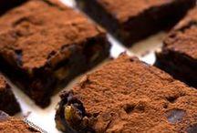 Gluten free recipes / by Cris Casas