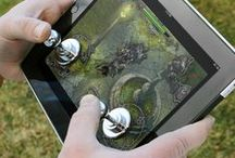 Amazing Gadgets / Amazing Gadgets To Make Your Life More Interesting