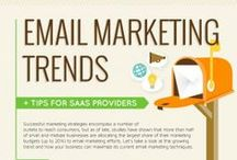 E-Mail Marketing / Email Marketing Trends