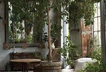 classic verandas