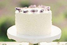 HERBAL WEDDING / fragrant and beautiful Herbal Weddings
