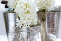 Stylish Flowers