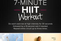 Tips till träning!