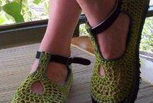 beauty slipper / slippers