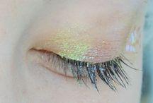 Makeup i like