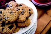 Baking / Recipes I have tried and ones I must!