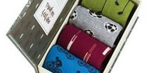 Sock Gift Boxes | Men / Shop ready made sock gift boxes and bundles! Quality reusable boxes at: https://www.seriouslysillysocks.com/boxes-bundles/ | Silly socks ideas, humorous socks, gift box socks, gift box for socks, gift box of socks, socks delivery, men's socks gift set.