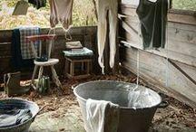 Unique Laundry