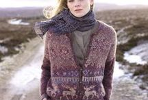 Keep warm clothing using wool / Wool clothing is wonderful for keeping warm | keep warm winter, keep warm cold weather, keep warm sweaters, keep warm scarfs, wool fashion, wool ideas, wool merino, warm wool coats, warm wool winter, warm wool products
