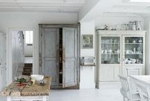 ※ Home Interiors ※