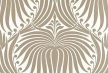 ※ Textures - Patterns ※