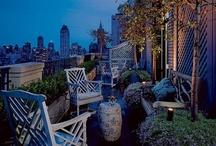 ※ Rooftop Gardens ※