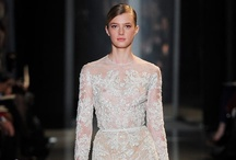 SPRING 2013 COUTURE Elie Saab / the best gowns by Elie Saab couture 2013