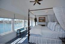 Spaces | Bedrooms
