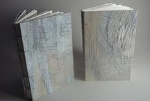 books / by Cara