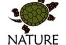 LAHC - Nature / Ressources IEF en Gironde pour comprendre la biologie, la faune et la flore, l'environnement, l'écologie...