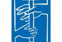LAHC - Métiers / Ressources IEF en Gironde pour découvrir des métiers à travers des visites d'entreprises, aller à la rencontre de professionnels...