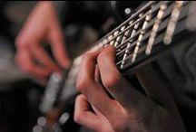 LAHC - Musique / Ressources IEF en Gironde pour pratiquer la musique