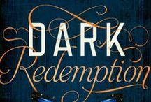 DARK REDEMPTION Storyboard