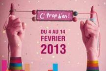 02 FEVRIER en Gironde / Evénements annuels en Gironde en février