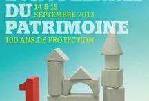 09 SEPTEMBRE en Gironde / Evénements annuels en Gironde en septembre