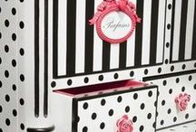 Barbie | Pretty in Pink | Paris Love