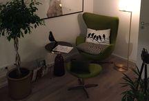 Home design / Enjoy beauty.