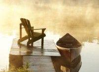 Peacefull Morning
