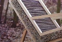 interior / furniture design inspiration