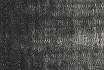 Modern Edit Collection / Vintage look Carpet & Carpet tiles