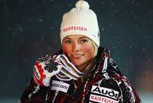 World Ski / by Martin Fungáč