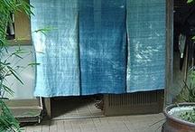 Ai_iro  藍色 !
