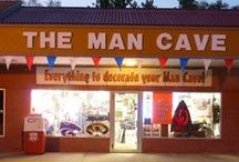 Man Cave Things For The Home Shared Board / If you could spare a minute or two I'd love to show you my online stores!  http://www.zazzle.com/mbr/238612242745795440  Thanks for stopping by and have a great day!