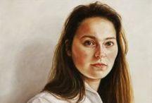 Art ● Susannah Martin