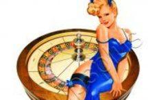 Pin-up ● Casino