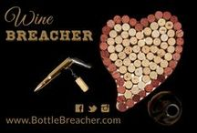 Valentine's Day Gifts for Men / Make your Man Happy. Custom made 50 Caliber Bottle Opener by Bottle Breacher