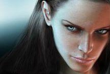 RPG ● Valerie Amelia Greenwood