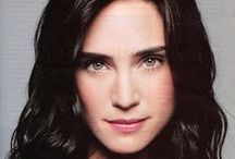 ACTRESS ● Jennifer Connelly