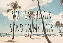 Inspirational hair quotes