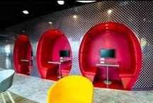 Tech Offices Ireland