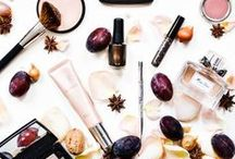 My beauty tutorials / beauty