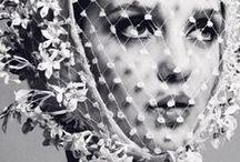 Pure White / White, Design, Fashion, Inspiration, Pure, Snow