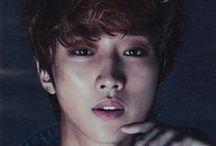 Jin Young