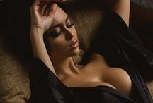 Erotic♥