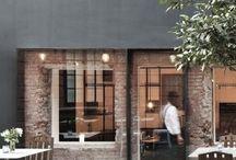 interior_café