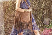 cheerful chic | baggage claim / handbags, purses, totes, accessories