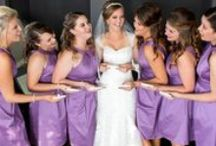 Bridesmaids / The PERFECT gift to surprise your bridesmaids with!