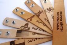 Bottle Breacher Products / Other fun products Bottle Breacher has to offer! All made in the USA!